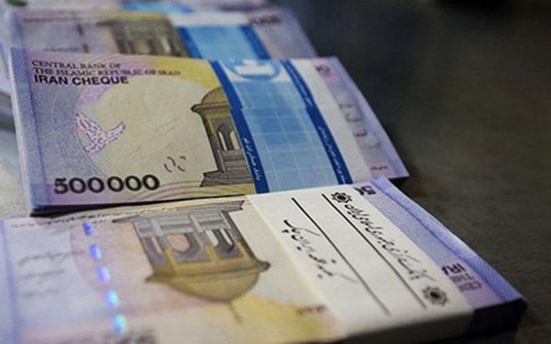 رقم فرار مالیاتی در ایران: بیش از 60 هزار میلیارد تومان!