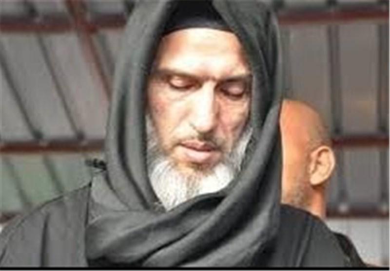 المسله خبر داد: دستگیری الصرخی پس از اقدامات خرابکارانه در کربلا