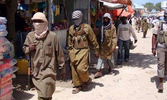 سازمان ملل: الشباب هنوز هم تهدیدی بالقوه در سومالی و منطقه محسوب می گردد