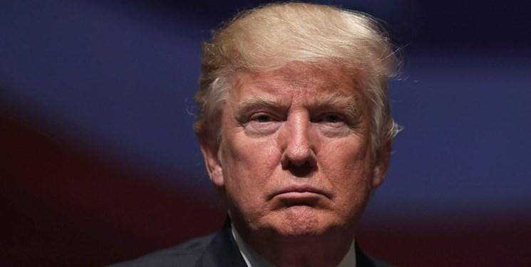 واکنش ترامپ به ادعای اعدام مسئولان مذاکره با آمریکا در کره شمالی: من به صحت این گزارش ها شک دارم ، آنها دوست دارند کیم جونگ اون را مقصر کنند