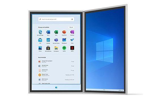 ویندوز 10X چیست و چه نقشی در آینده مایکروسافت دارد؟