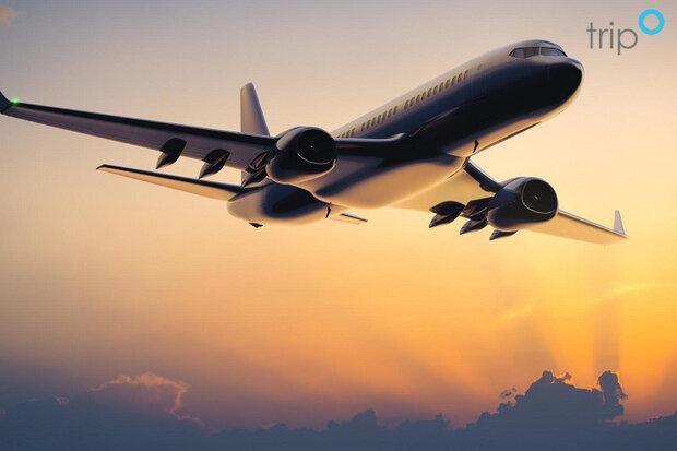 توانمندی های فناورانه صنعت فرودگاهی به نمایش گذاشته می شود