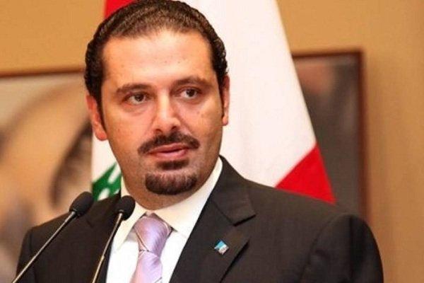 در کابینه جدید حضور نخواهم داشت، راه حل بحران اقتصادی لبنان
