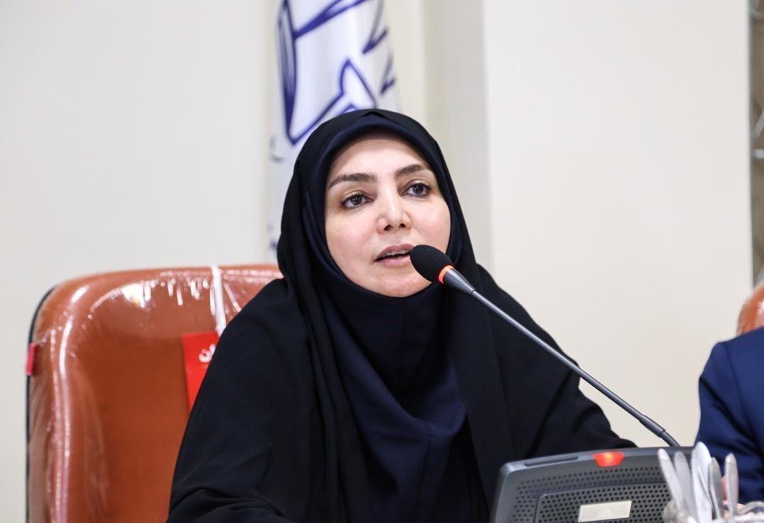 معاون فرهنگی و دانشجویی وزارت بهداشت روز دانشجو را تبریک گفت