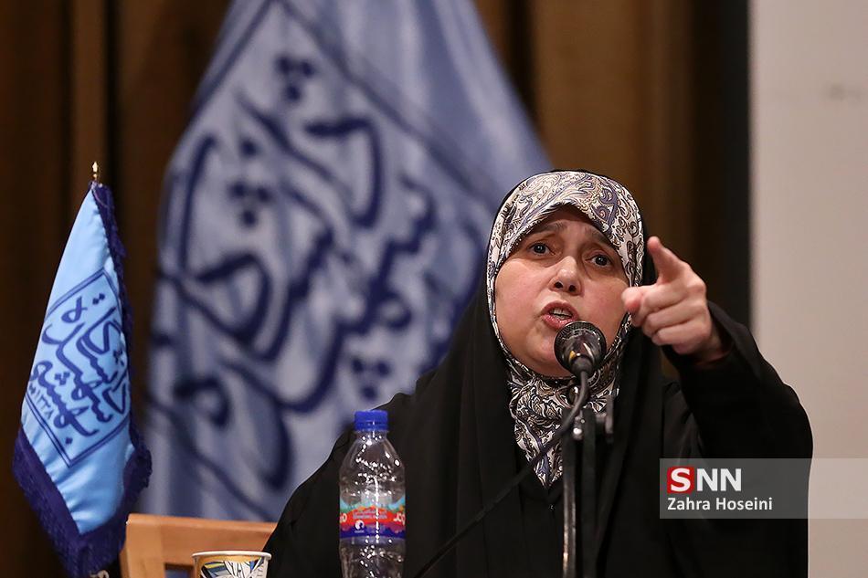 جامعه اسلامی دانشگاه قم از سلحشوری برای شرکت در مناظره دعوت کرد