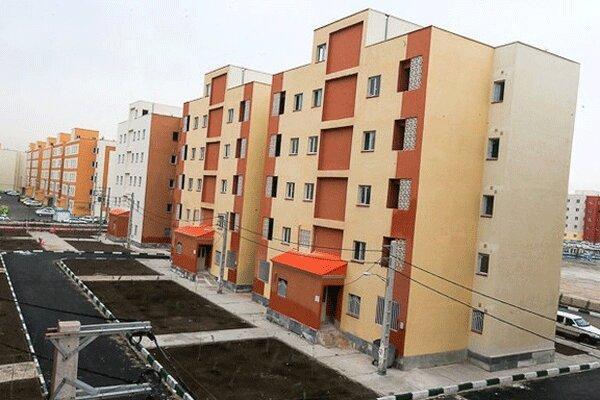 ثبت نام طرح ملی مسکن از 23 آذرماه در زنجان شروع می گردد