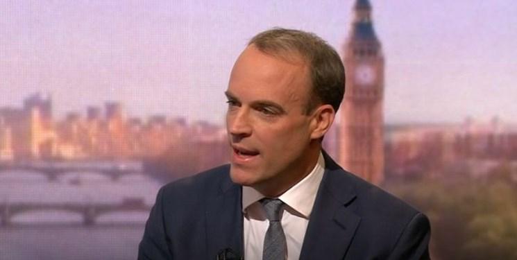 لندن شهروندان انگلیسی را از سفر به عراق برحذر داشت