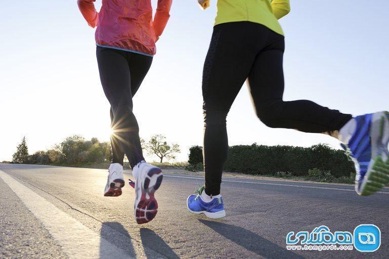 سلامتی در سفر ، چگونه تمرینات ورزشی در سفر را انجام دهیم؟