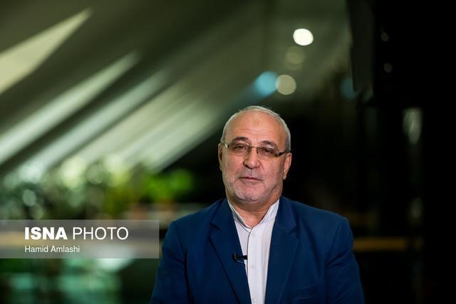 حاجی دلیگانی: دولت هرچه زودتر وزیر پیشنهادی جهاد کشاورزی را معرفی کند