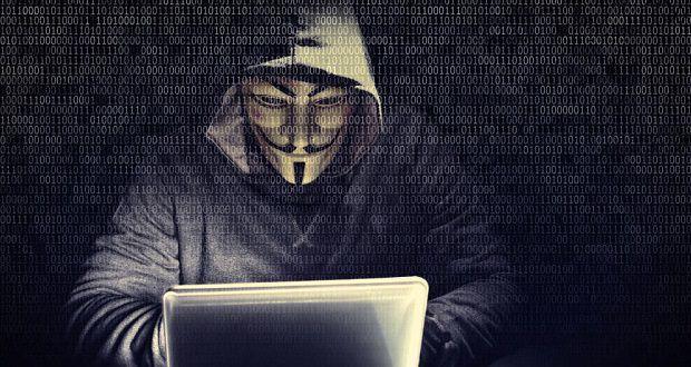 حمله هکرهای حامی دولت ترکیه به 30 سفارتخانه ، نهادها دولتی و امنیتی اروپا و خاورمیانه