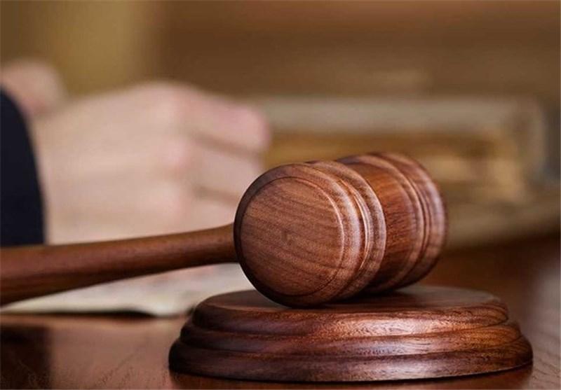 کیفرخواست پرونده کلاهبرداری از کامیونداران صادر شد