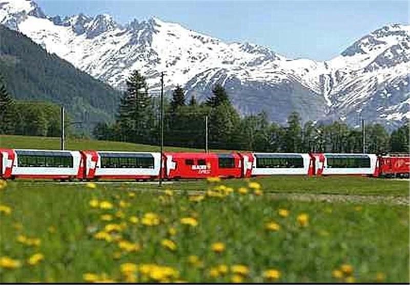 سفر با تور از سفر با وسیله نقلیه شخصی گران تر است