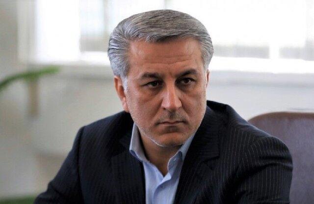 راه اندازی دبیرخانه فرهنگی و هنری ادیان توحیدی در شیراز