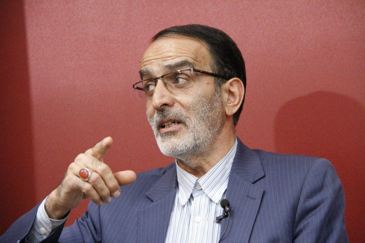کریمی قدوسی: اجرای پروتکل الحاقی در گام پنجم باید از دستور خارج گردد ، رویکرد آژانس هیچ نفعی برای ایران نداشت
