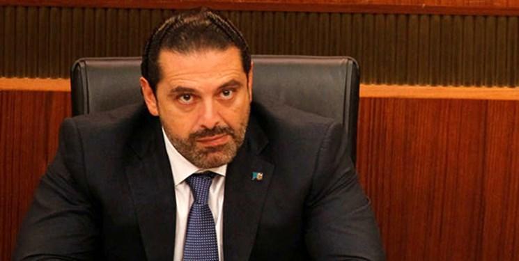 اعتراض الحریری به درگیری های شبانه بیروت؛ شاهد دروغین نمی شوم