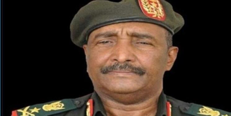 رئیس جدید سازمان اطلاعات سودان منصوب شد