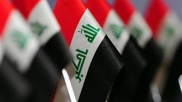منابع از شانس بالای محمد توفیق علاوی برای نخست وزیری عراق خبر می دهند