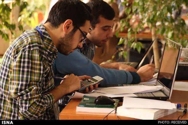 آغاز ثبت نام فراخوان جذب هیات علمی وزارت علوم از امروز