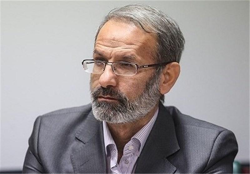 مشارکت گسترده در انتخابات بر نگاه کشورهای منطقه به جمهوری اسلامی تأثیرگذار است