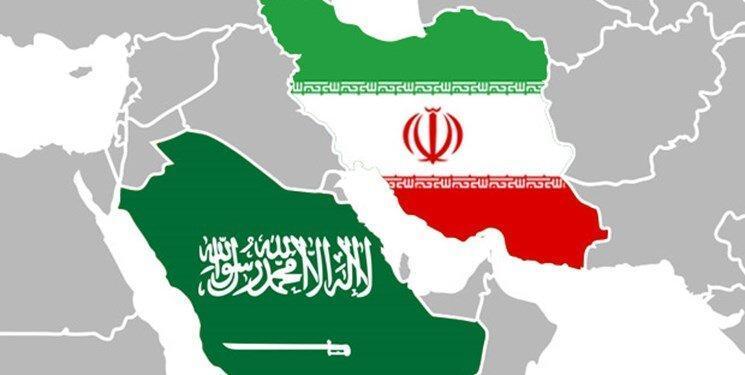 عربستان خواهان مذاکره با ایران بود اما یک کشور مانع شد