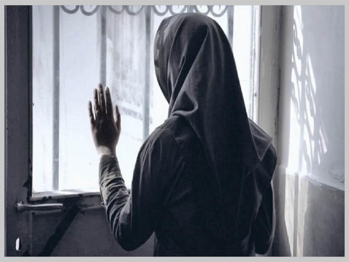 سرنوشت تلخ دختری که اسیر یک عشق پوشالی شد