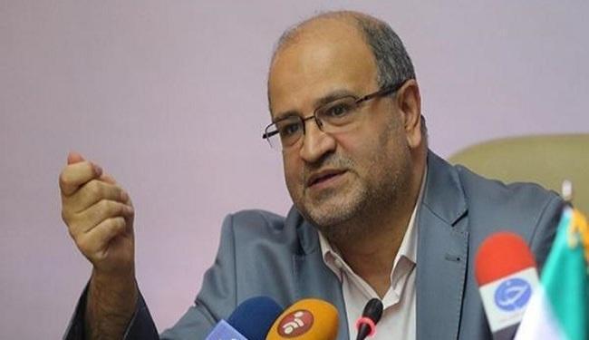 بازار تهران و پاساژ های مسقف خرید همچنان تعطیل خواهد بود
