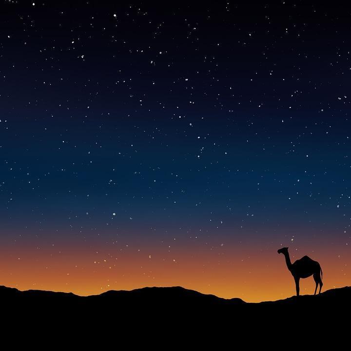 عمان مقصدی محبوب برای همه ماجراجویان طبیعت