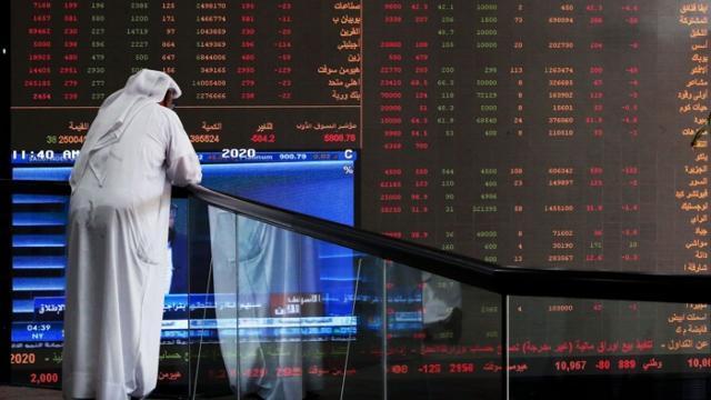سقوط 30 درصدی بهای نفت در بازارهای جهانی