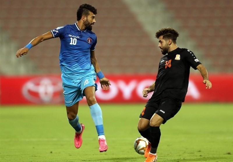 فرار یاران رضاییان از خطر سقوط، لیگ قطر 14 تیمی می گردد؟