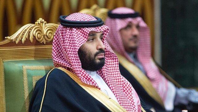افشاگری وال استریت ژورنال از پشت پرده دستگیری شاهزادگان سعودی و جنگ بر سر بهای نفت با روسیه