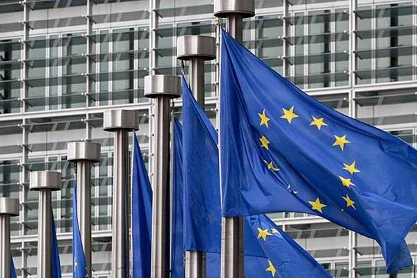 اتحادیه اروپا مرزهای خارجی منطقه شینگن را بست