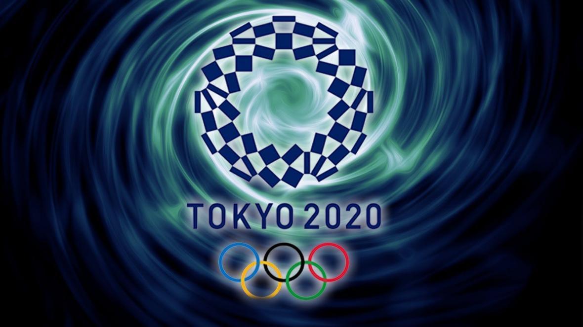 انصراف بریتانیا از المپیک توکیو 2020