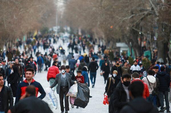 شرایط سلامت بیش از 80 درصد مردم استان همدان رصد شد