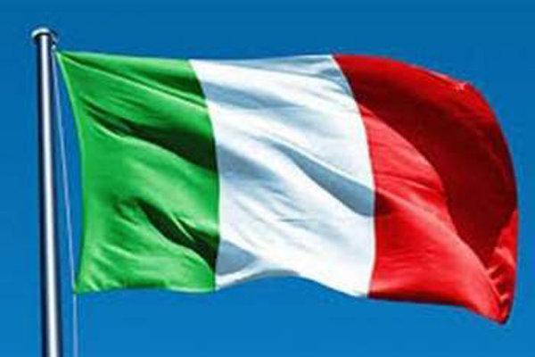 مرگ 604 نفر دیگر براثر ابتلا به کرونا در ایتالیا
