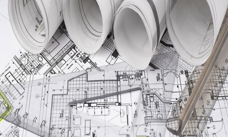 اصول بازسازی ساختمان