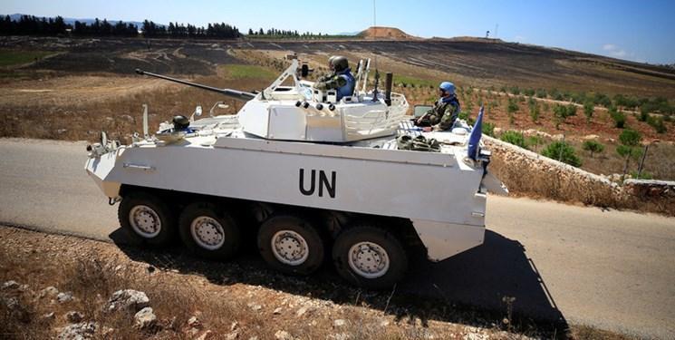 کرونا فعالیت صلح بانان سازمان ملل را نیز متوقف کرد