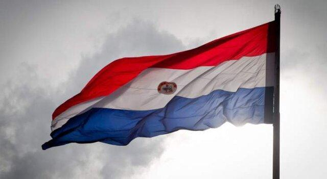 پاراگوئه موفقترین کشور آمریکای جنوبی در مهار کرونا