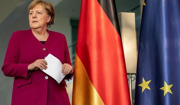 خواسته دیپلمات های چینی از آلمان: اقدامات پکن را در مدیریت کرونا تائید کنید ، تغییر گزارش اتحادیه اروپا با فشار چین