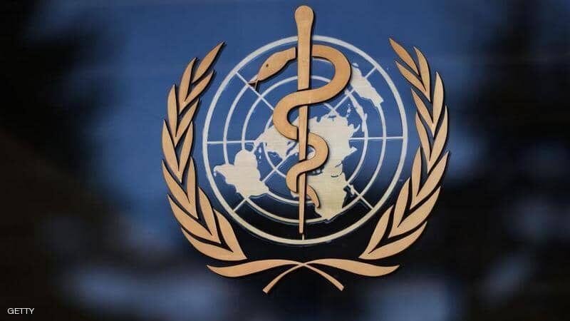 سازمان جهانی بهداشت وجود کرونا در تاجیکستان را رد کرد