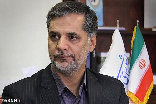 نقوی حسینی: قصد توافق با ترامپ یا رئیس جمهور بعدی آمریکا را نداریم