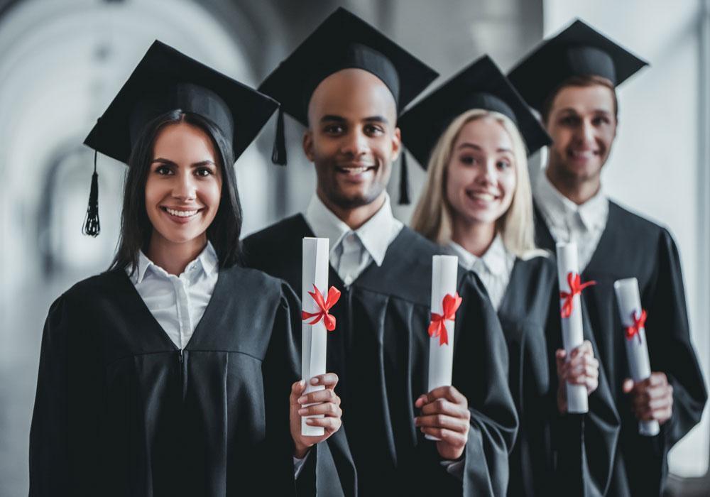 تحصیل دکترا در انگلستان 2020