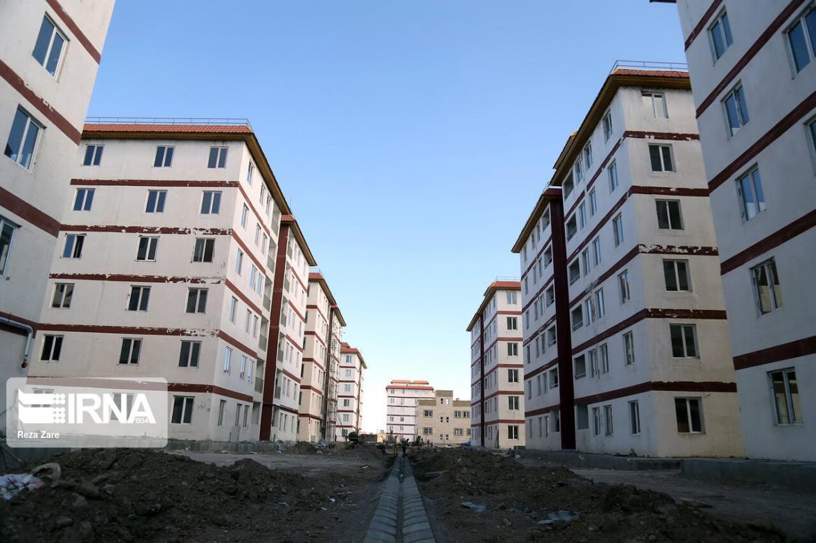 خبرنگاران چشم انداز بازار مسکن مازندران زیر سایه ایجاد منطقه آزاد