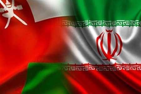 توصیه بخش کنسولی سفارت ایران در مسقط به هموطنان ایرانی
