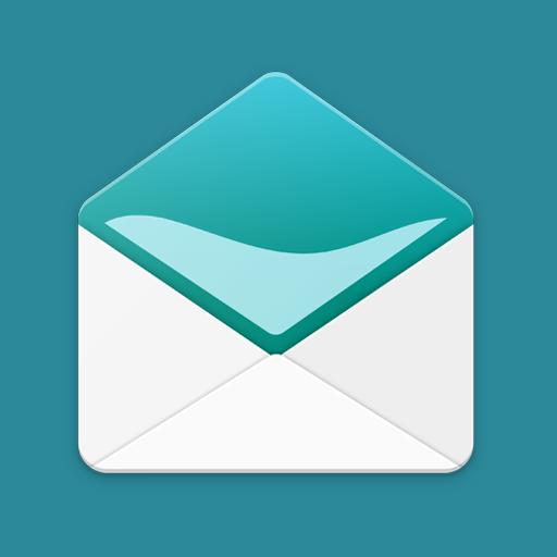 دانلود Aqua Mail v1.24.0-1585 - اپلیکیشن عالی و محبوب مدیریت ایمیل