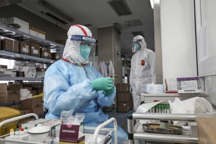دستیابی محققان ایرانی به دانش تولید دارو های کرونا