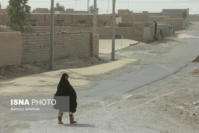 بیمه 500 هزار خانه روستایی در 3 استان محروم