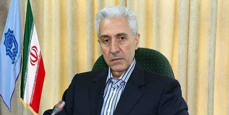 وزیر علوم انتخاب وزیر آموزش عالی عراق را تبریک گفت