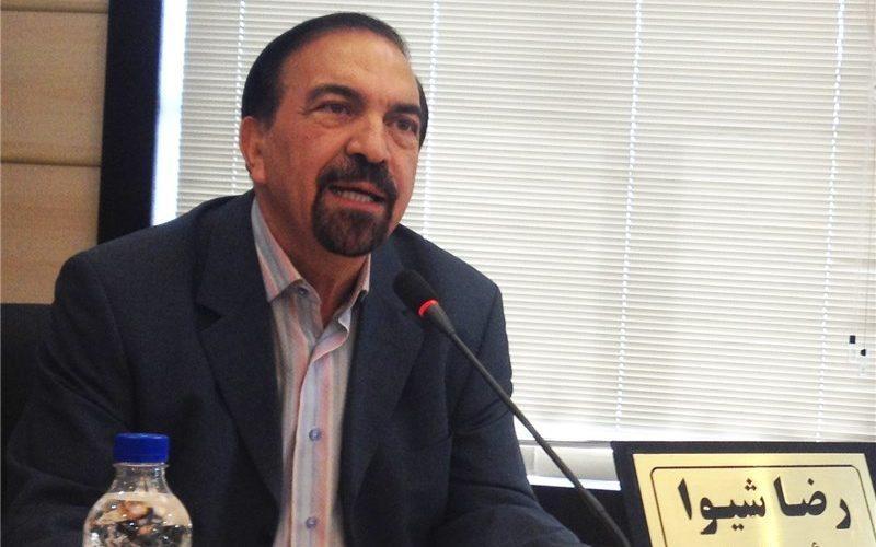8 محصول دیگر ایران خودرو گران شد ، افزایش 4 تا 48 درصدی قیمت خودروها