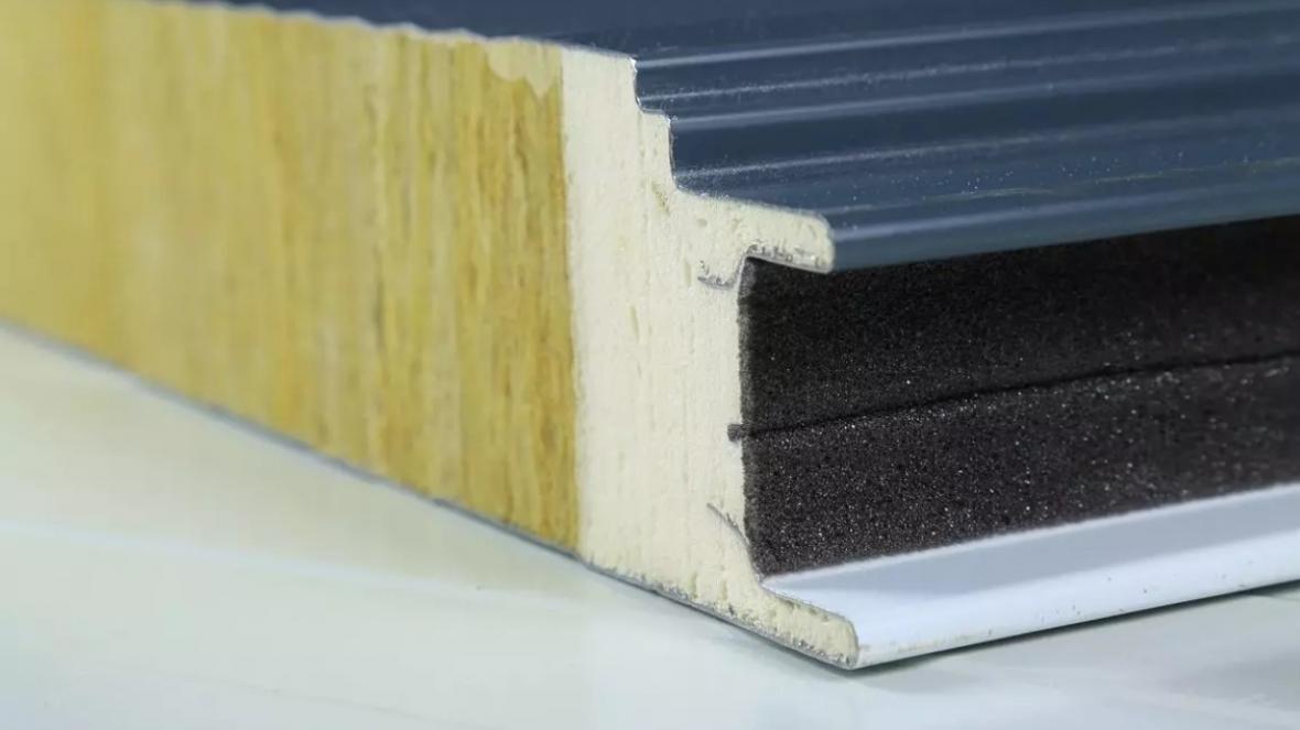 پشم سنگ چیست و روش نصب پشم سنگ چگونه است؟