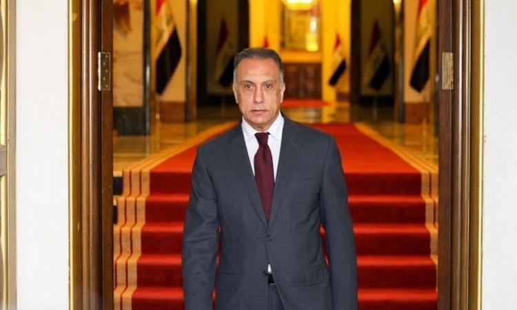 نخست وزیر عراق به ایران می آید